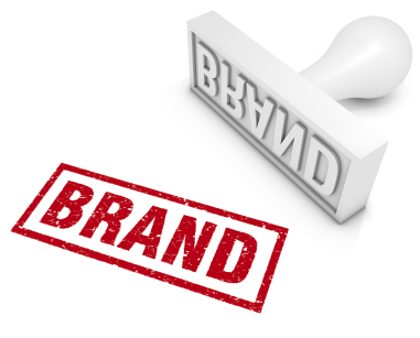 Brand Marketing for Small Business 5 Reasons You Shouldnt Overlook Your Business Brand