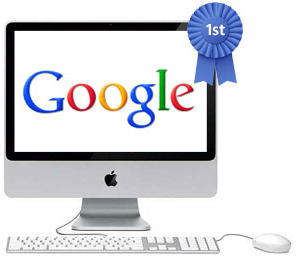 How to rank 1 in Google How I Got to the #1 Spot in Google in 1 Month