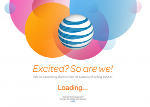 Screen Shot 2012 09 14 at 12.08.39 AM 300x213 Learn from AT&T How to Manage Customer Expectations