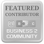 B2Community Featured Contributor CJ Forse